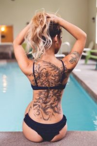back-tattoos-women-art
